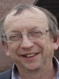Ernst Gruner