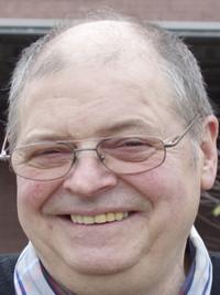 Gerhard Metzger