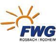 FWG Rosbach/Rodheim